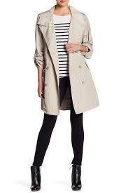 Nordstrom Rack Plus Size Coats French Connection Drape Front Button Jacket Plus Size 85