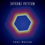 Saturn's Pattern