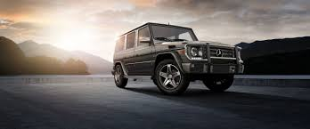 2016 mercedes g wagon price. new mercedes-benz g-class for sale oklahoma city ok 2016 mercedes g wagon price