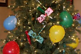 Rockefeller Center Christmas Tree  New York SightseeingNew Christmas Tree