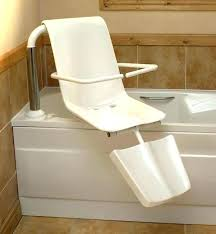 handicap showers with seat shower seats bathtub best disabled bathroom ideas on sho