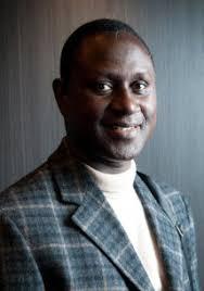 <b>Mamadou Samb</b> - mamadou-samb