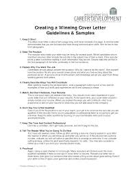 Transferable Skills Example Resumes Cover Job Title Change Request Letter Template Definition