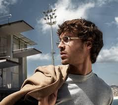 <b>Glasses</b> and <b>sunglasses</b> - luxury eyewear - Cartier