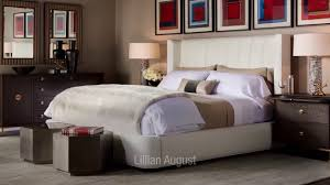 Furniture Stores and Discount Furniture Outlets in North Carolina.