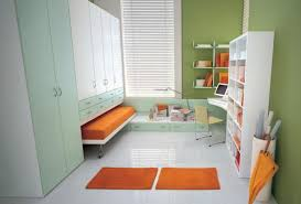 Compact Furniture Small Spaces. Compact Furniture Small Spaces A
