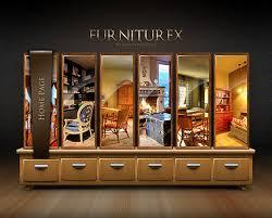 best furniture websites design. Wooden Furniture Website Template Best Websites Design 0