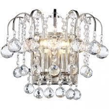 <b>Бра Arti Lampadari Bellagio</b> E 2.10.100 N – купить в Москве по ...