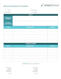 Business Plan Startup Costs Template Template Business Start Up