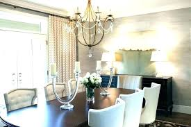 chandelier size for room full size of dining room table chandelier size long chandeliers for gorgeous