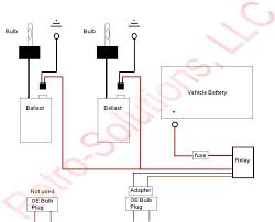 hid wiring diagram relay motorcycle images h11 bulb diagram h3 hid kit wiring diagram h printable diagrams