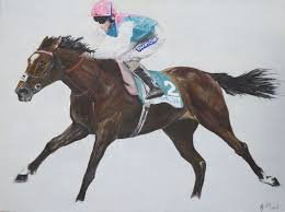 large frankel tom queally dan allured