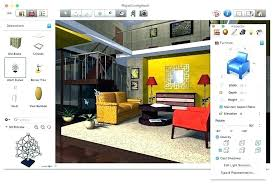Custom Furniture Design Software