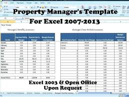 Excel Expenses Template Employee Expense Report File Income And ...