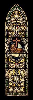 Ephraim Andrews (1720-1808) - Find A Grave Memorial