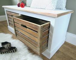 large size of storage benchesnarrow hallway bench awesome narrow shoe full narrow storage bench a82