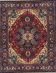 persian style rugs outstanding oriental rugs fabulous as area rugs for blue rugs in area persian style rugs rugs