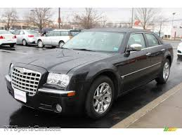 chrysler 300 2006 black. brilliant black crystal pearl deep jadelight graystone chrysler 300 c hemi 2006 g