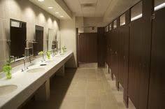 church bathroom designs. Church Restroom Design Idea: Bathroom Designs E