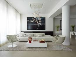 feng shui living room furniture. Living Room:Best Feng Shui Room With Modern Design White Sofa And Coffee Furniture