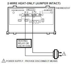 wiring diagram for a honeywell thermostat comvt info Honeywell Thermostat Wiring Diagram 2 Wire wiring diagram for honeywell thermostat rth3100c best wiring, wiring diagram honeywell thermostat wiring diagram 7 wire