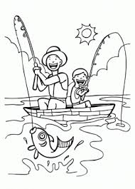 Small Picture Holidays coloring pages for kids big collection of holidays