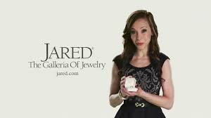 november 15th 2016 jared the galleria of jewelry opens in asheville located on tunnel road in the whole foods plaza