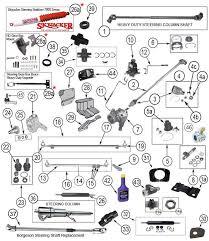 jeep cj5 cj7 cj8 scrambler steering parts jeep parts morris 4x4 jeep cj5 cj7 cj8 scrambler steering parts