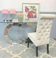 good krzeso z pikowaniem nowoczesne clic styl glamour mary with styl modern glamour