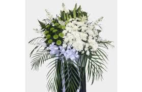 Quick view add to cart. Condolences Wreaths Funeral Flowers Delivery In Singapore