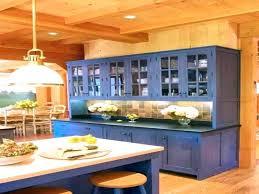 cabin kitchen design. Plain Cabin Full Size Of Small Log Cabin Kitchens Design Ideas Kitchen Decorating  Designs Interior Wall Decor Cab  To