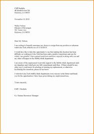 Professionalon Letter Sample Doc Creative Resume Ideas Email Job