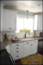 lighting over kitchen sink. Mini Pendant Lights Over Kitchen Sink Lighting N