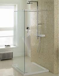 walk in showers for small spaces. walk in shower bathroom remodel for small space showers spaces
