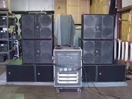 sound system accessories. wireless microphones and accessories sound system accessories h