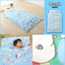 peanuts baby bedding designs