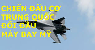 Image result for mỹ có ngăn chặn duoc trung quoc???