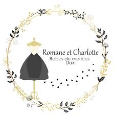 Romane Et Charlotte Home Facebook