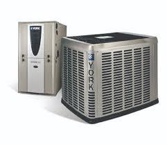 york heat pump. a-1 heating \u0026 air conditioning york heat pump 1