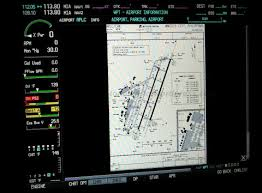 Rplc Charts Angelinas Airplane Flying In Crosswinds