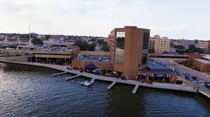 best western premier waterfront hotel and convention center premier life oshkosh waterfront hotel oshkosh best western best western waterfront