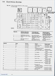 Vw Chart Fuse Box For 2006 Vw Beetle My Wiring Diagrams