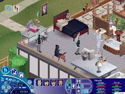 imz game index php le the sims 3a livin 27 large