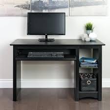 modern computer desk um size of desk chair desk with hutch modern computer desk wide computer