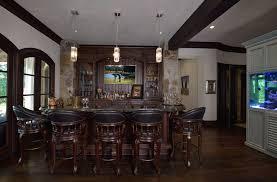 endearing bar pendant lighting home bar decorative lighting pendant lights