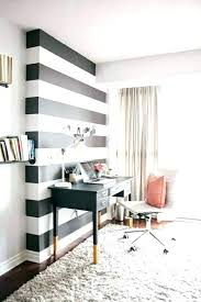 office workspace ideas. Wonderful Office Work Office Ideas Cool Home Workspace Design And Office Workspace Ideas