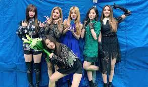 Bts Gaon Chart Kpop Awards 2018 8th Gaon Chart Music Awards 2018 Winners Kpopmap