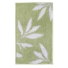 dark sage green bathroom rugs green bath rug sets green bath mat sets hunter green bath