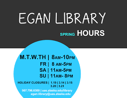 Hours Of Operation Design Hours Librarian Design Share