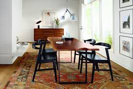 room and board lighting. rugs and mirrors can be ordered by the inch customers have over three hundred upholstery fabrics available to choose from room board lighting